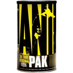Animal Pak 44paks - universal- original