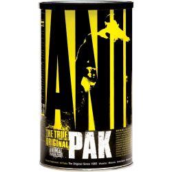 Animal Pak 44paks - universal