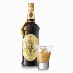 Licor Africano Cremoso Amarula 750ml - Orignal
