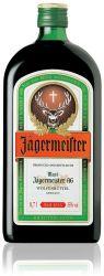Jagermeister Aperitivo 700 ml