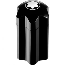 Perfume Masculino Mont Blanc Emblem 100ml Edt 100% Original.