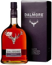 Whisky Dalmore Valour 1000 ml