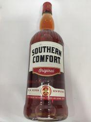 Southern Comfort Original 70 Proof
