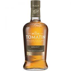 TOMATIN LEGACY -750 ml